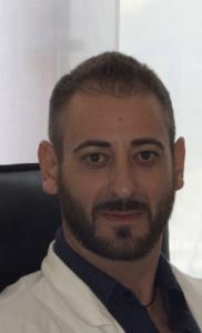 Dott Garlinzoni Osteopatia e Posturologia