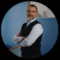 Dott. Edoardo Anelli