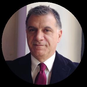Dott. Paolo Notaro