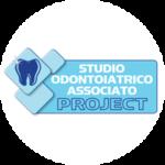 Logo associato Project