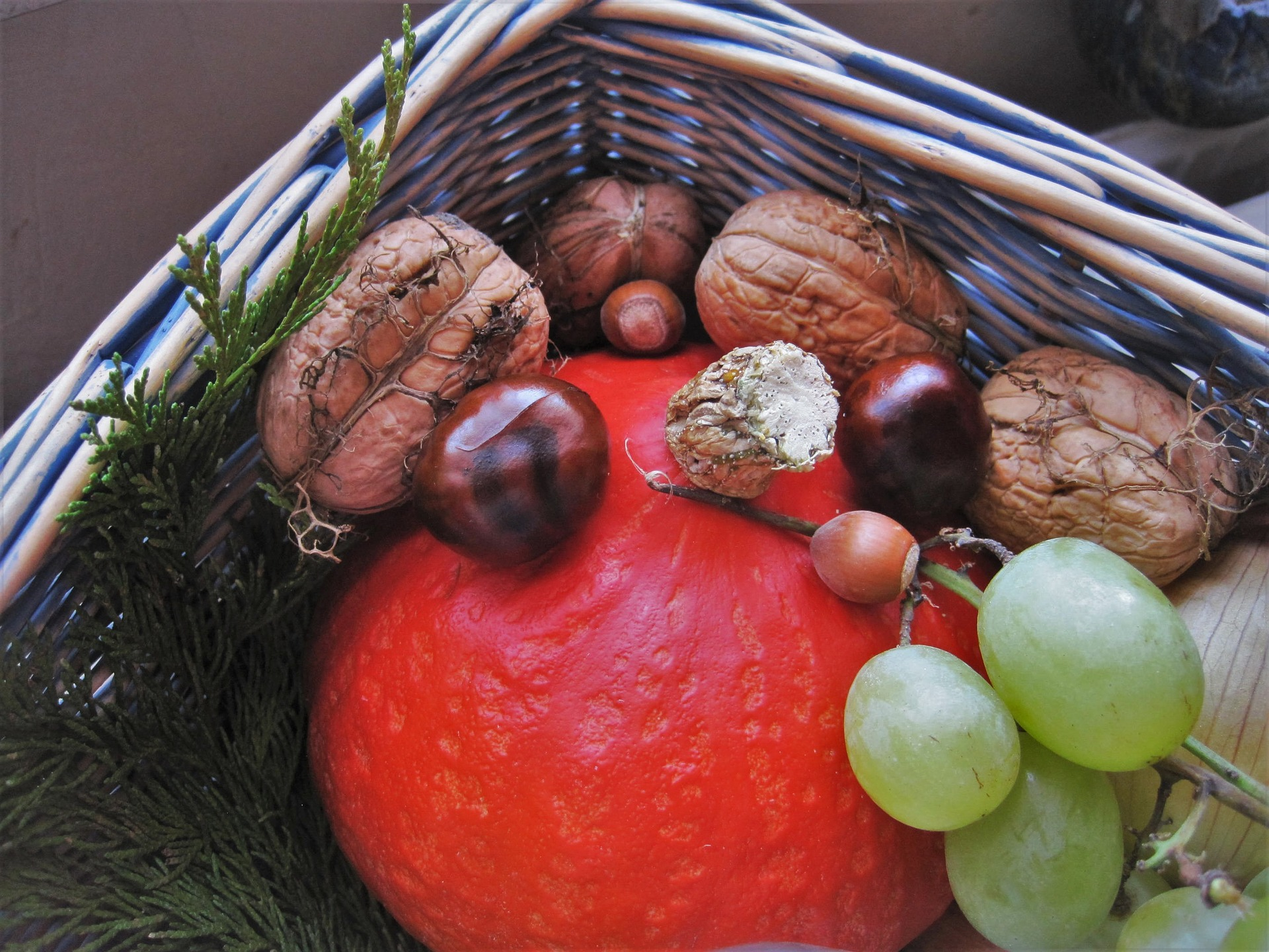 La frutta ti fa bella
