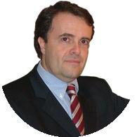 Dott. Fabio Fincati