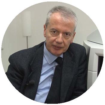 Dott. Marco Rossi