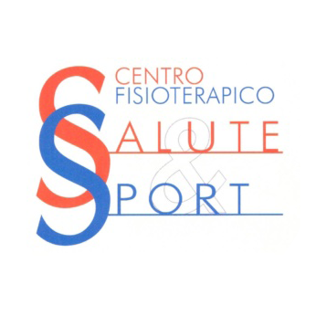 Studio Fiosioterapico Salute e Sport