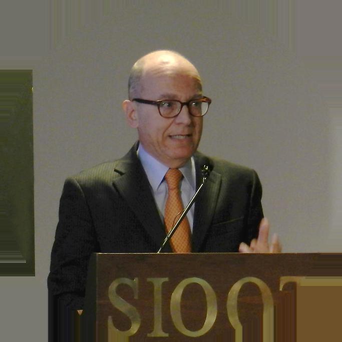 Dott. Luigi Valdenassi