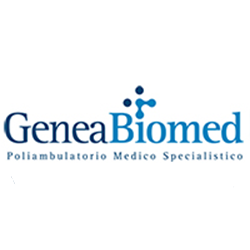 Genea Biomed
