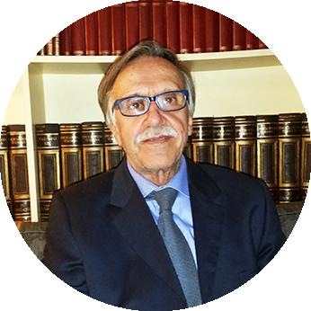 Dott. Prof. Gianfranco Zandonini
