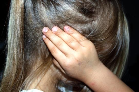 OTITE CATARRALE NEI BAMBINI? CURALA CON LA TERAPIA INALATORIA TERMALE