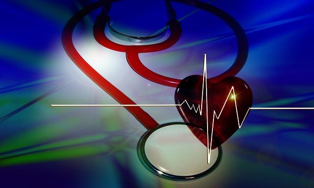 Pressione arteriosa negli anziani: attenzione alla eccessiva riduzione