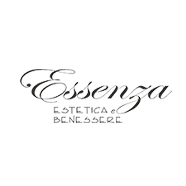 Essenza -Estetica e Benessere