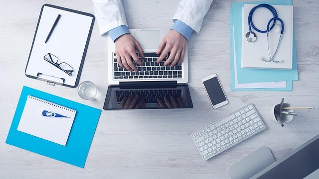 Telemedicina, il futuro è qui