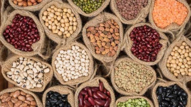 Dieta normopoteica (VLCKD): dimagrire rieducando l'alimentazione