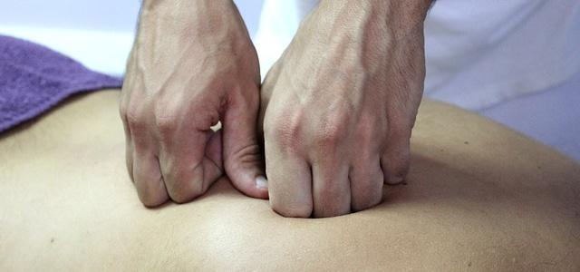 Il forte legame tra osteopatia e posturologia