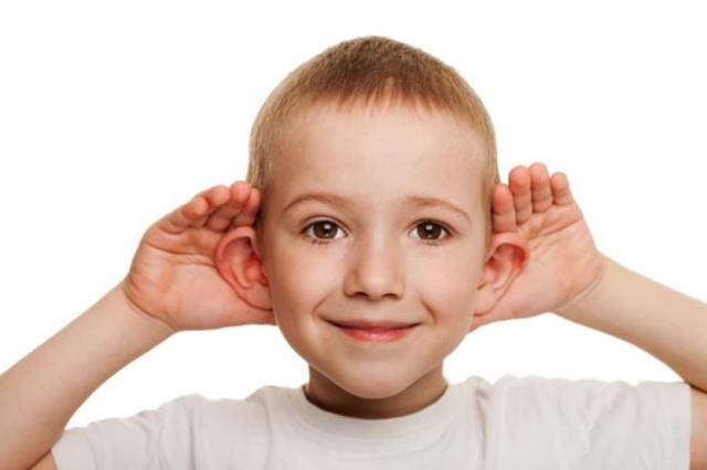 Otoplastica, non solo orecchie a ventola