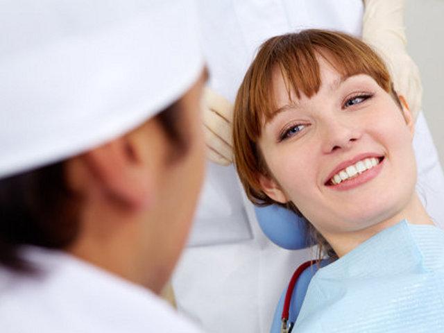 Ipnosi in Odontoiatria, un grande aiuto per tutti