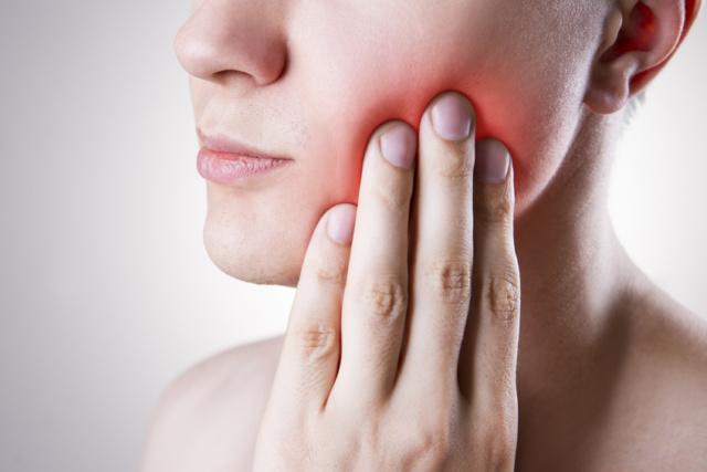 Endodonzia, all'interno del dente