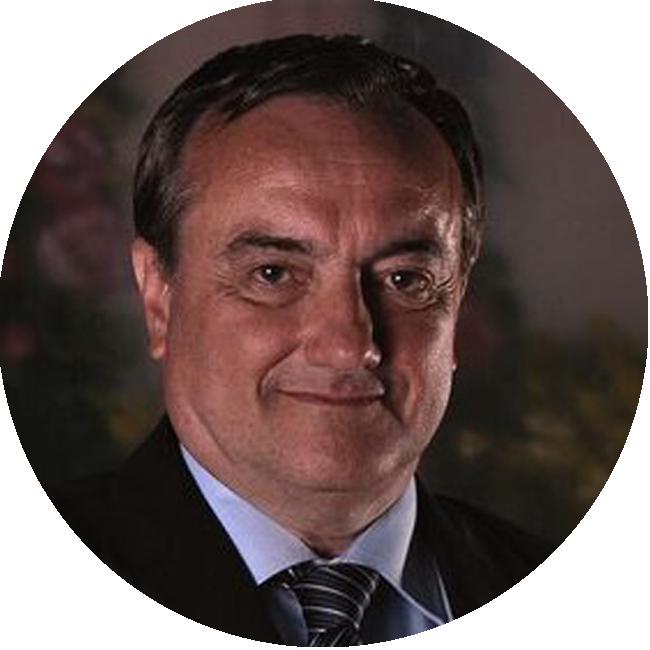 Dott Francesco Grazioli otorino Varese