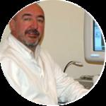 Dott. Luca Ripamonti Ginecologo a Bergamo e Lecco