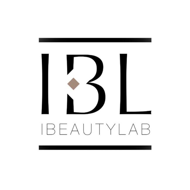 I Beauty Lab