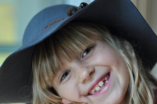 Ortodonzia pediatrica: l'importanza della prima visita