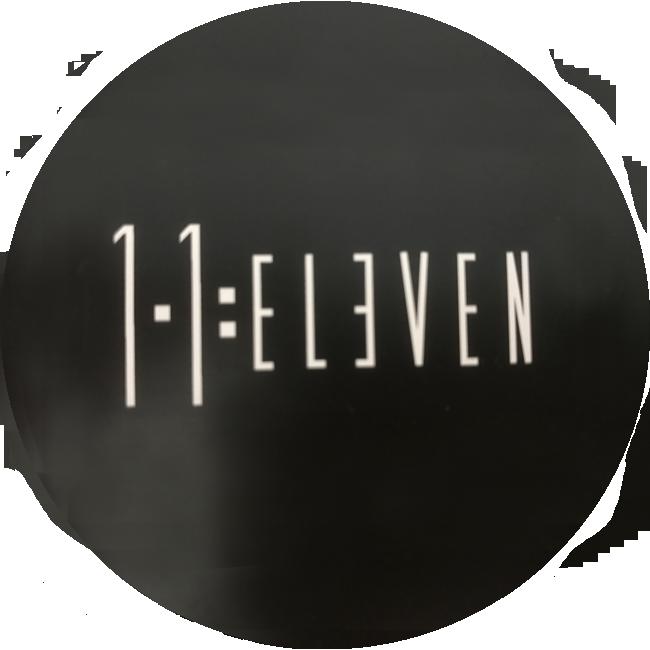 Centro Estetico Eleven