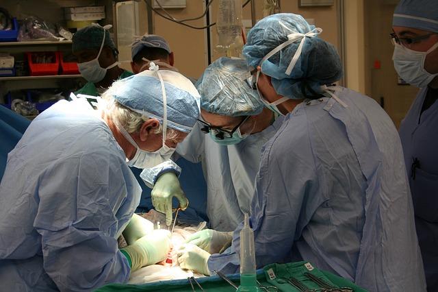 Trapianto di cuore, se il paziente muore dopo pochi giorni…
