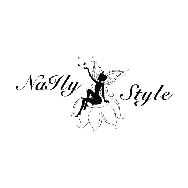 Naily Style