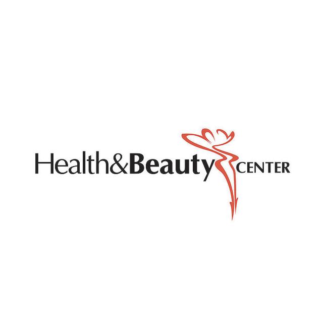 Health&Beauty Center