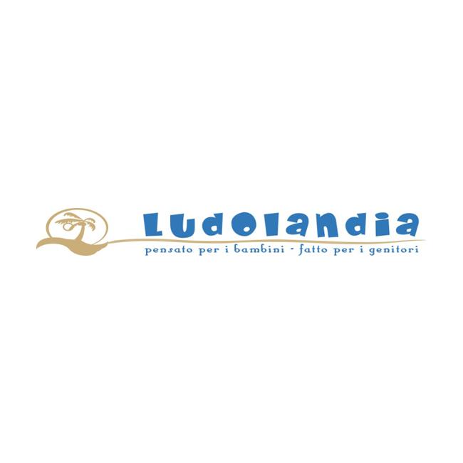 Ludolandia