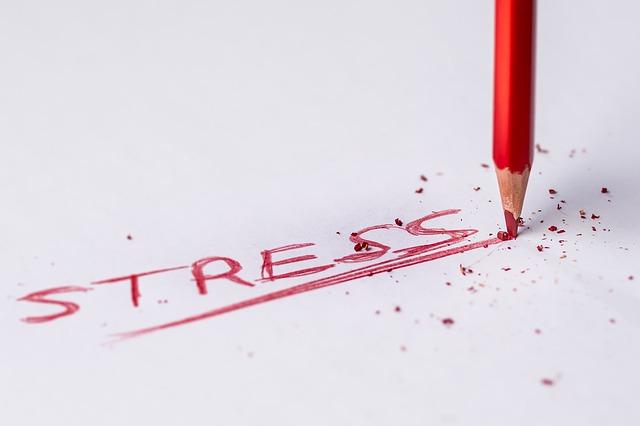 Stress, conoscerlo e combatterlo con il biofeedback