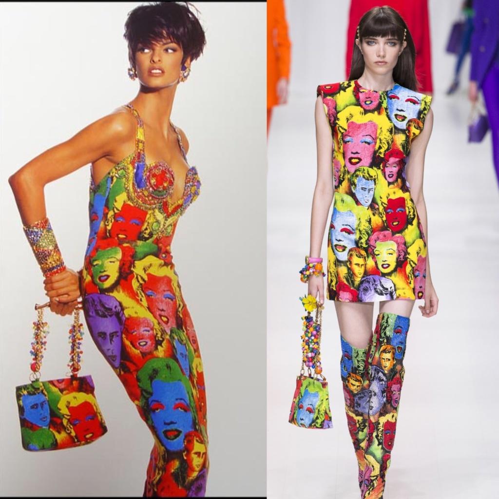 Arte e moda: due mondi che si incontrano