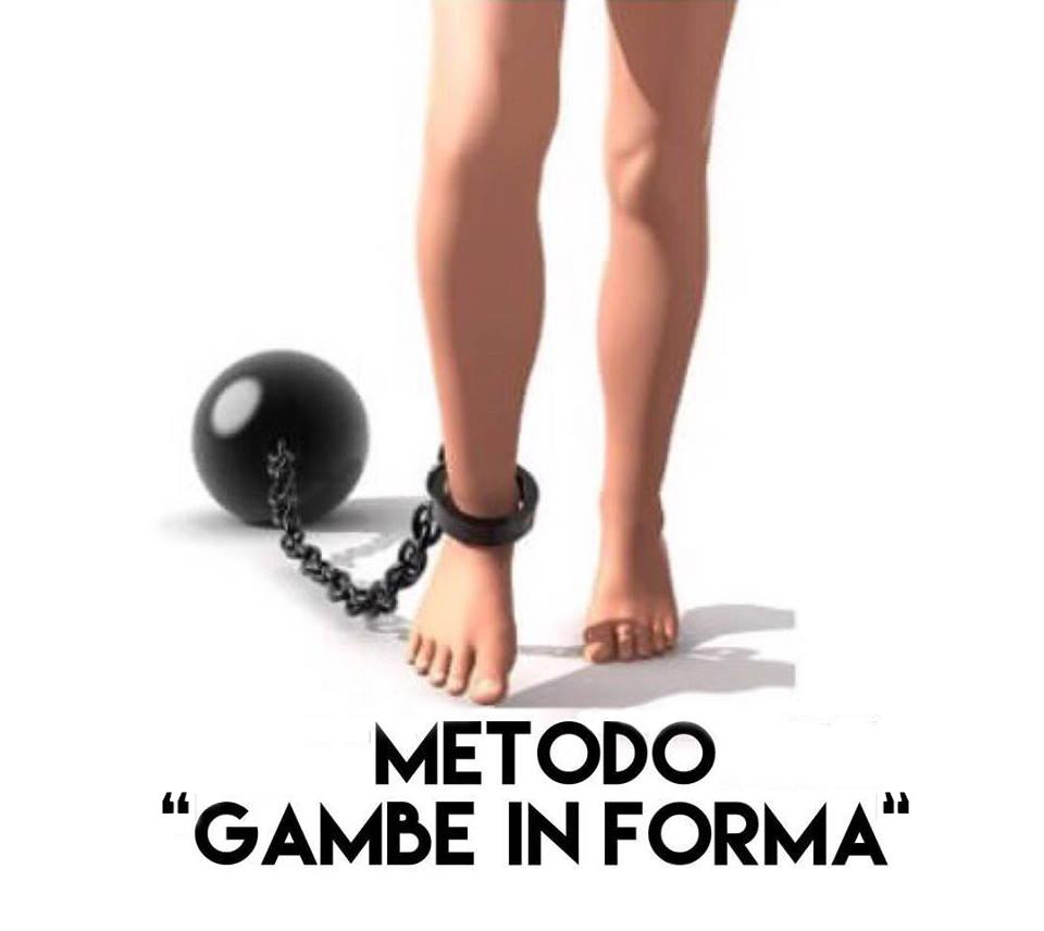 Sindrome delle gambe pesanti, curala con un metodo specifico