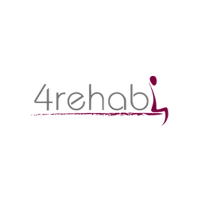 4rehab