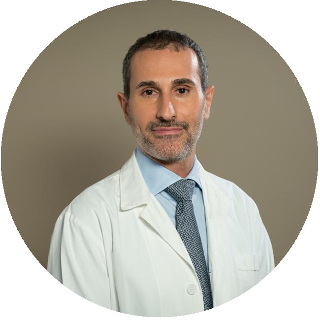 Omniadent - dr. Gaetano de Nicolo