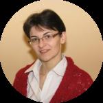 Valeria Cantarelli nutrizionista a Milano
