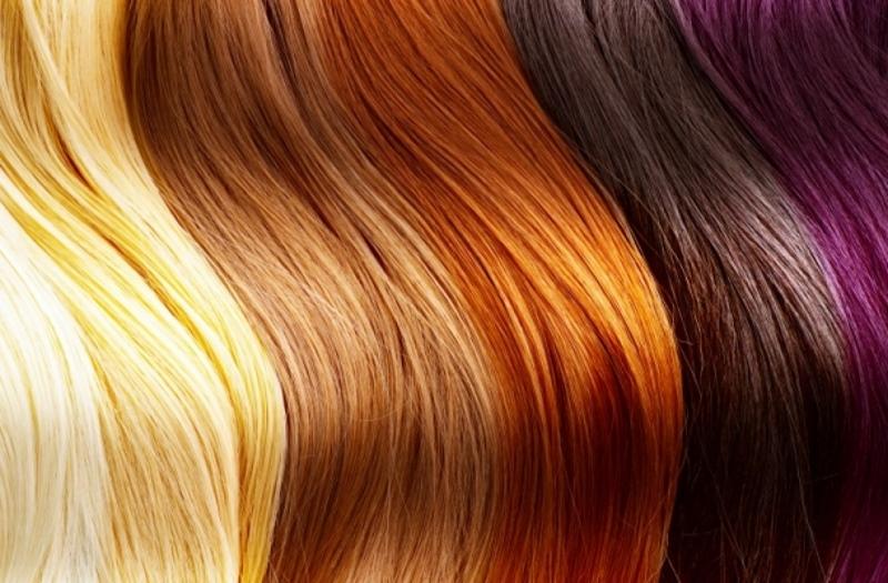 Trattamenti per capelli: come ci aiuta la natura
