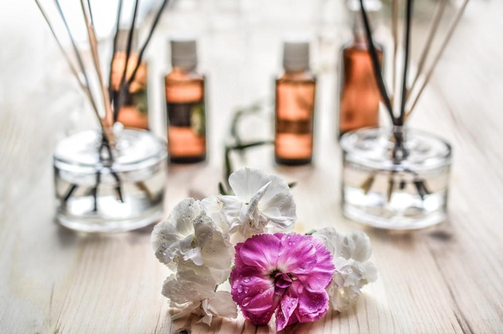 Profumi e fragranze, novità per tutti i gusti