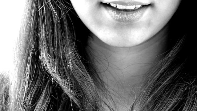 Sigillature dentali, soluzione efficace per i denti dei più piccoli