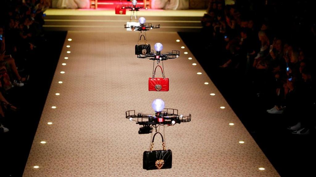 Milano Fashion Week: le sfilate più innovative