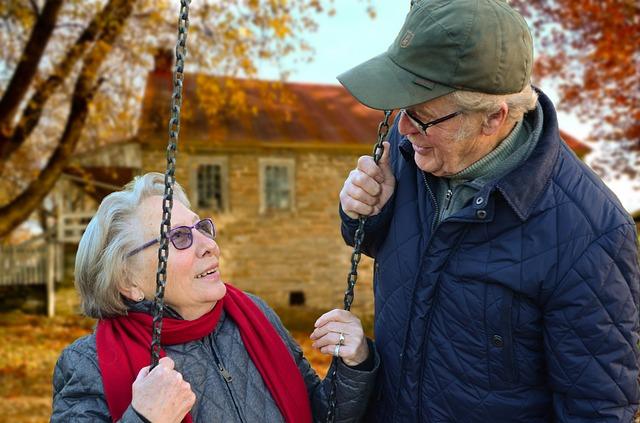 Ozonoterapia, un aiuto contro l'invecchiamento