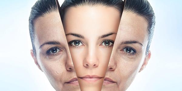 Skin resurfacing, anti-aging e non solo