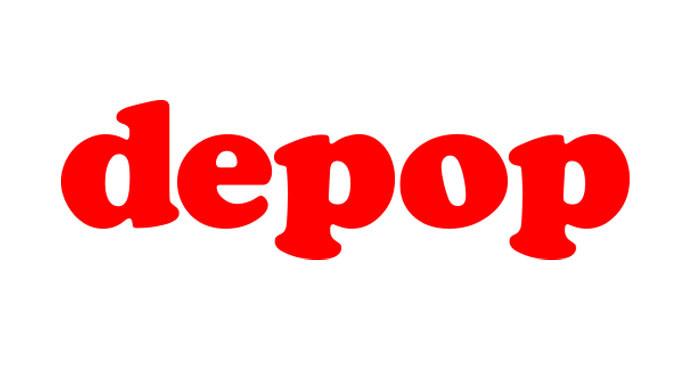 Depop: il tuo negozio online