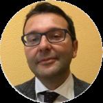 Massimiliano Nardone otorino Treviglio
