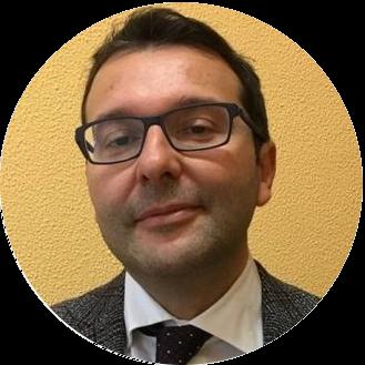 Dott. Massimiliano Nardone