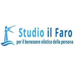 Studio il Faro