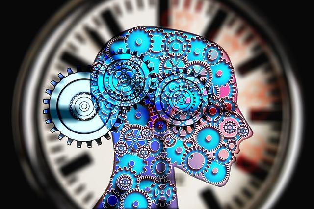 L'oscillare ritmico della vita: i ritmi biologici