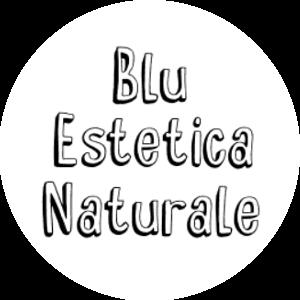 Blue Estetica Naturale
