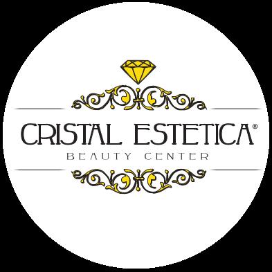 Cristal Estetica