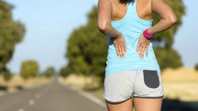 la cisti pilonidale può causare disfunzione erettile