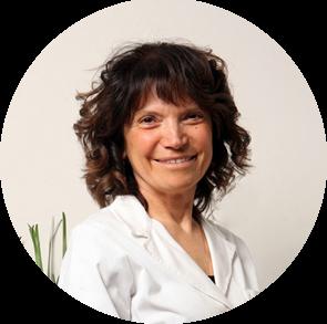 Dott.ssa Rosanna Giuberti